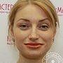 Мастер макияжа Козар Наталия Владимировна