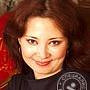 Мастер макияжа Нагорная Алия Исламовна