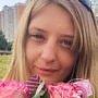 Мастер маникюра Горькова Эмилия Витальевна