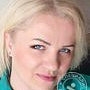 Бровист Горячева Ирина Викторовна