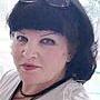 Косметолог Денисова Наталья Викторовна