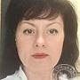 Мастер маникюра Артамонова Ирина Александровна