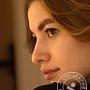 Калачёва Арина Андреевна бровист, броу-стилист, мастер по наращиванию ресниц, лешмейкер, Санкт-Петербург
