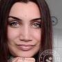 Мастер лечения волос Блудова Елена Владиславовна