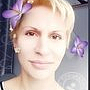 Глубокова Ольга Сергеевна мастер эпиляции, косметолог, Москва