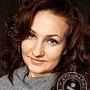 Мастер окрашивания волос Перепечина Наталья Геннадьевна