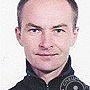 Массажист Белов Александр Витальевич