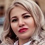 Рыжих Наталия Юрьевна бровист, броу-стилист, мастер эпиляции, косметолог, Москва