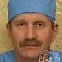 Шабашев Вячеслав Владимирович массажист, Москва