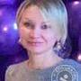 Косметолог Бусова Елена Анатольевна