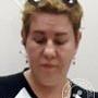 Бурцева Мария Аркадьевна бровист, броу-стилист, мастер эпиляции, косметолог, Санкт-Петербург
